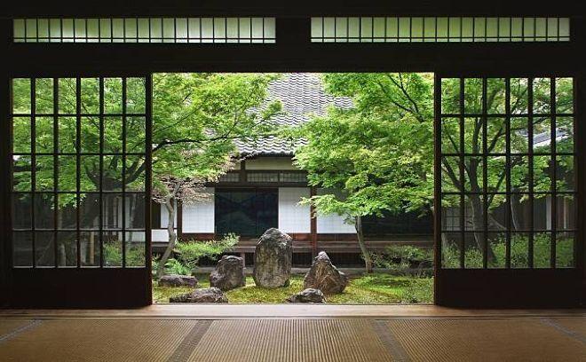 日本買一戶建做民宿 可行嗎?!