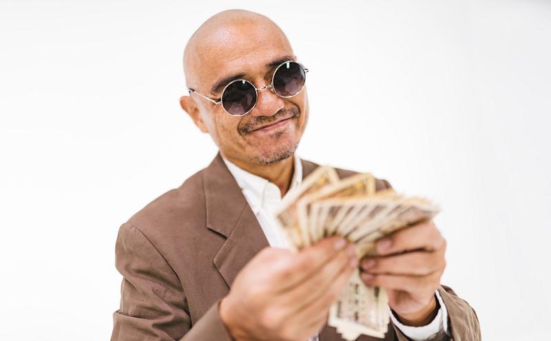 【日本房東須知:②招租篇】屋主該如何賺最多的房租!禮金?AD?敷金?租金行情?